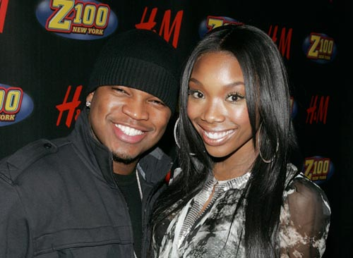 http://meshlife.files.wordpress.com/2009/06/ne-yo-brandy.jpg